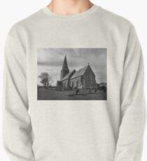 The Parish Church of All Saints Pullover