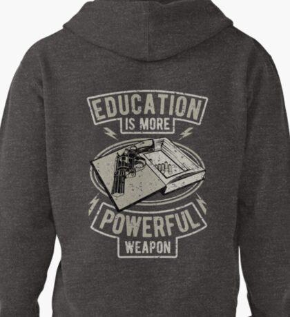 Anti Gun, Gun Law Reform Clothing, gifts T-Shirt
