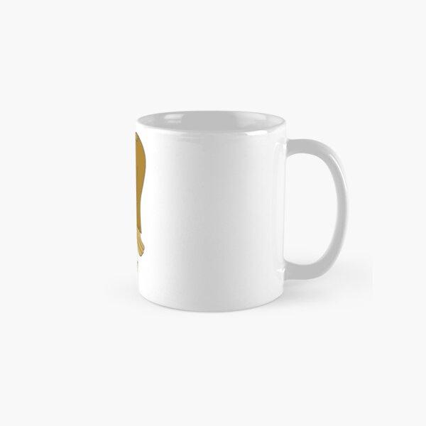Quasimodo Classic Mug