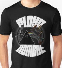 floyd kombat revamp T-Shirt