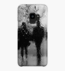 3 + 1 Case/Skin for Samsung Galaxy