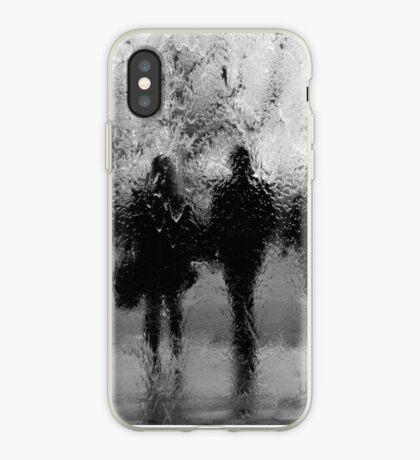 3 + 1 iPhone Case