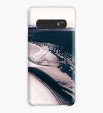 Mars - the Cold Planet Case/Skin for Samsung Galaxy