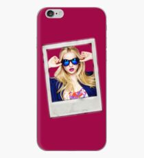 Dove Cameron iPhone Case