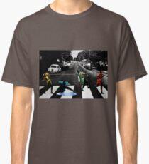 BEATEL KOMBAT 2 Classic T-Shirt