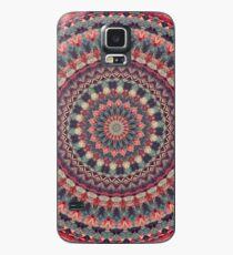Mandala 126 Case/Skin for Samsung Galaxy