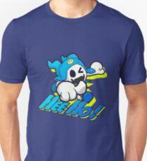 Jack Frost - Hee Ho Unisex T-Shirt