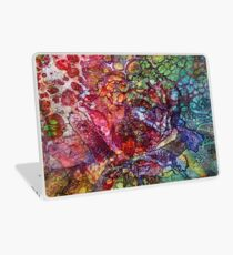 Summer Wine 8 Laptop Skin