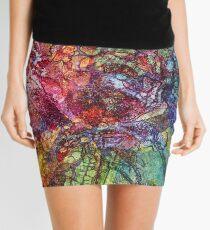 Summer Wine 8 Mini Skirt