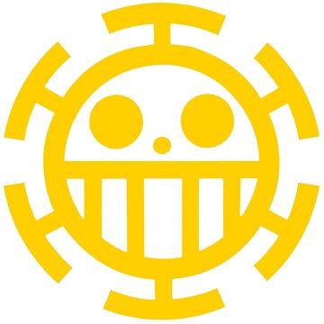 Law logo by oriana132