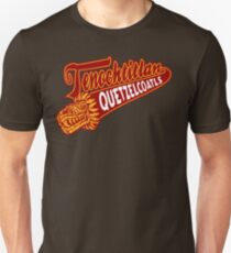 Aztec Sport T-Shirt