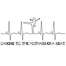 Dancing to the motha bucka beat by talgursmusthave