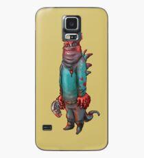 Steven Hülle & Klebefolie für Samsung Galaxy
