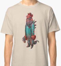 Steven Classic T-Shirt