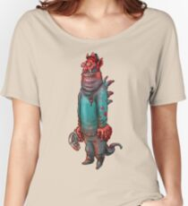Steven Baggyfit T-Shirt