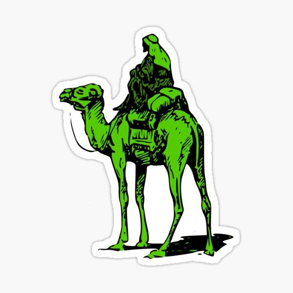 Silkroad Deep Web Sticker