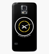 Of course I Still Love You Case/Skin for Samsung Galaxy