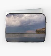 Portsea - Mornington Peninsula Laptop Sleeve