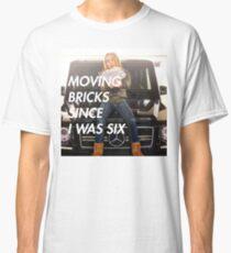 Lil Tay Classic T-Shirt