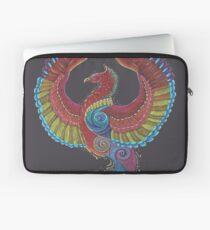 Phoenix Totem Laptop Sleeve