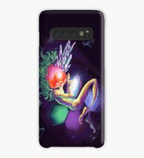 The Portal Maker Case/Skin for Samsung Galaxy