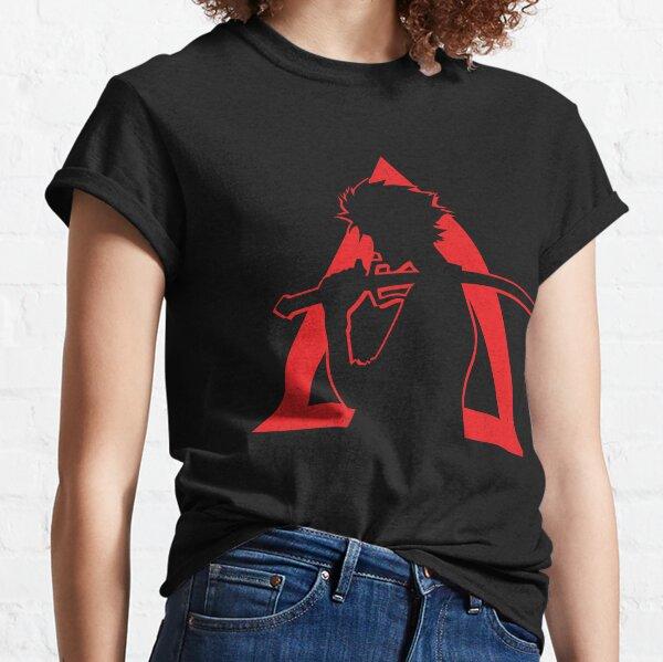 Mugen Classic T-Shirt