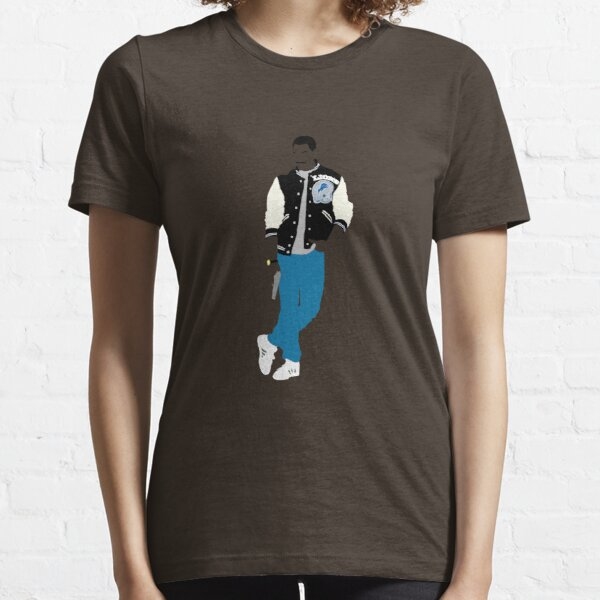 Beverly Hills 2 Essential T-Shirt
