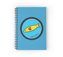 Quot Symbols Of Portugal Sardine 02 Quot Stickers By Silvia