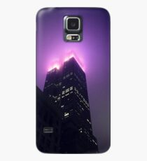 Empire State Building Case/Skin for Samsung Galaxy