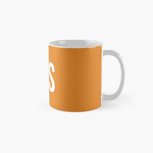 Linuxserver.io square logo Classic Mug