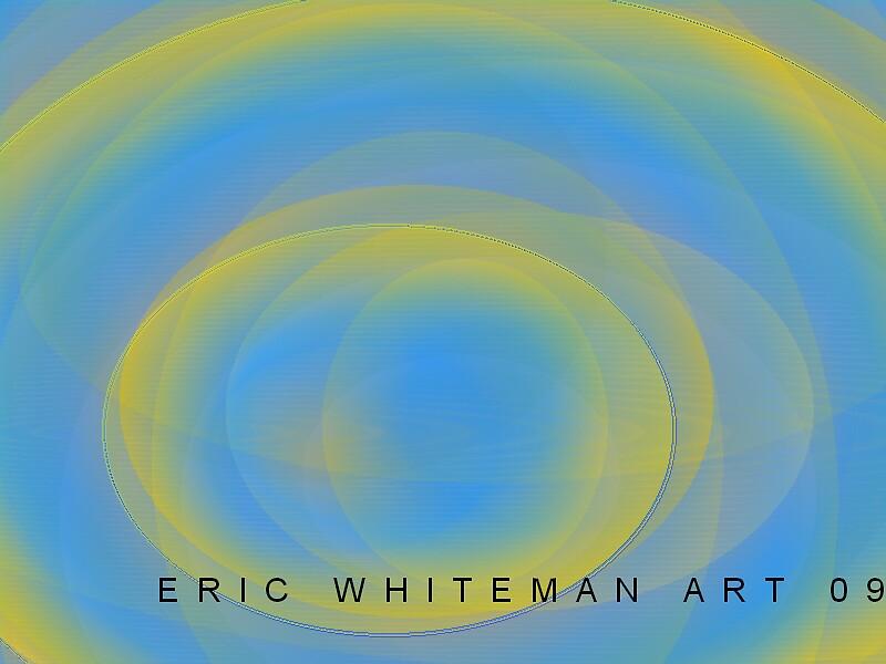 ( FLIP) ERIC WHITEMAN  by ericwhiteman
