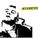 Eliza Street 3 by enkha