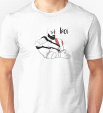 boi Unisex T-Shirt