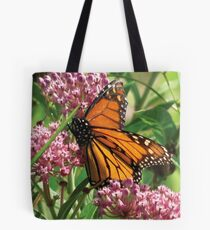 Believe its Butterfly Tote Bag