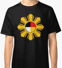 NDN Pino Classic T-Shirt