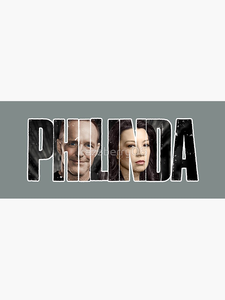 PHILINDA BG by razzberry06