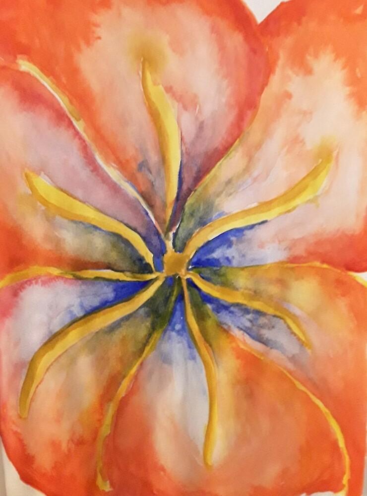 Flower your consideration by eghbeardemphl