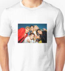 PrettyMuch Merchandise Unisex T-Shirt