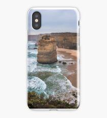 Twelve Australia iPhone Case/Skin