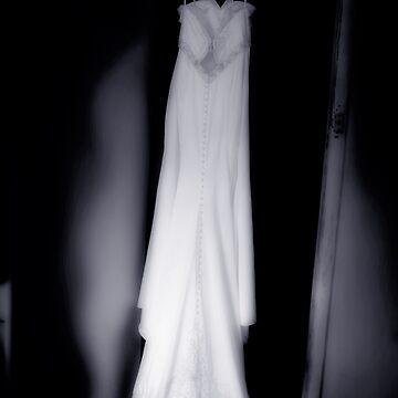 Dress by ckonsol