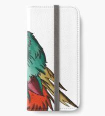 Smaugggg iPhone Wallet/Case/Skin