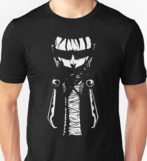 Johnny the Homicidal Maniac JTHM Slim Fit T-Shirt