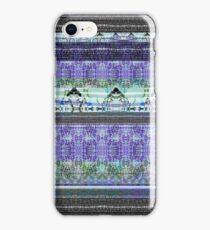 SEALINE iPhone Case/Skin