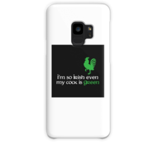 Case/Skin for Samsung Galaxy