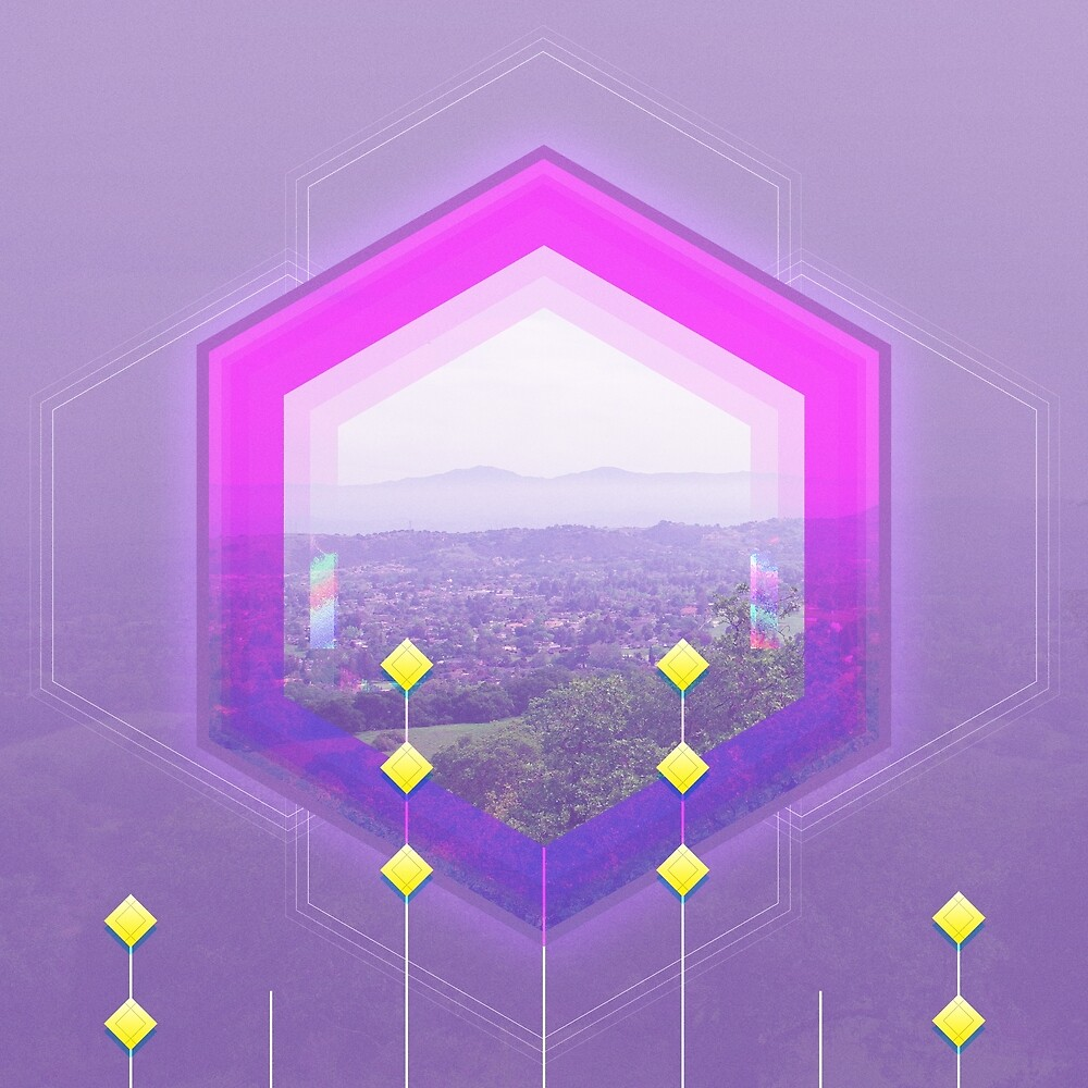 Elev Purp by jaydr-create