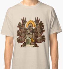 MapleStory Zakum Classic T-Shirt