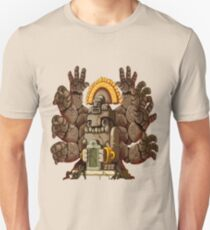 MapleStory Zakum Unisex T-Shirt