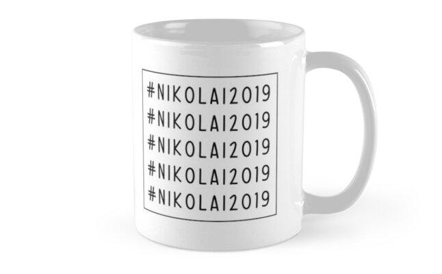 Nikolai2019 by apagewithaview