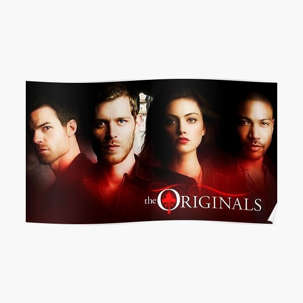 D1813 The SOPRANOS FALL TV Series HBO Gigantic Print POSTER