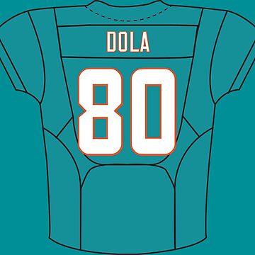 DOLA by JNSDesigns